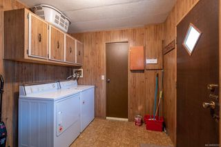 Photo 24: 2 61 12th St in : Na Chase River Manufactured Home for sale (Nanaimo)  : MLS®# 858352