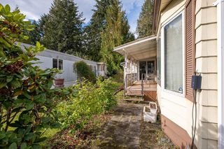 Photo 41: 2 61 12th St in : Na Chase River Manufactured Home for sale (Nanaimo)  : MLS®# 858352