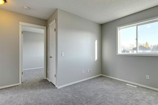 Photo 26: 83 Inverness Gardens SE in Calgary: McKenzie Towne Detached for sale : MLS®# A1041548