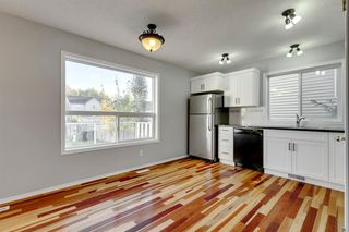 Photo 10: 83 Inverness Gardens SE in Calgary: McKenzie Towne Detached for sale : MLS®# A1041548