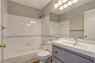 Photo 23: 83 Inverness Gardens SE in Calgary: McKenzie Towne Detached for sale : MLS®# A1041548