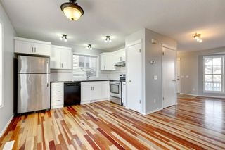Photo 11: 83 Inverness Gardens SE in Calgary: McKenzie Towne Detached for sale : MLS®# A1041548