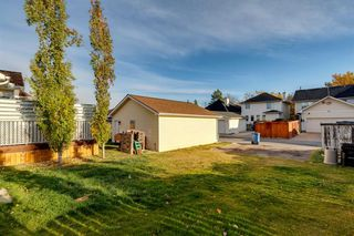Photo 34: 83 Inverness Gardens SE in Calgary: McKenzie Towne Detached for sale : MLS®# A1041548