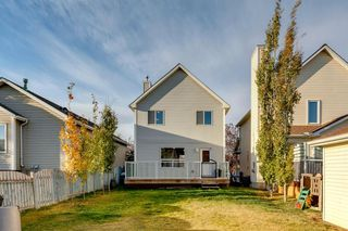 Photo 30: 83 Inverness Gardens SE in Calgary: McKenzie Towne Detached for sale : MLS®# A1041548