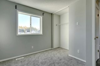Photo 27: 83 Inverness Gardens SE in Calgary: McKenzie Towne Detached for sale : MLS®# A1041548