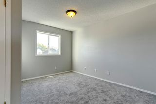 Photo 24: 83 Inverness Gardens SE in Calgary: McKenzie Towne Detached for sale : MLS®# A1041548