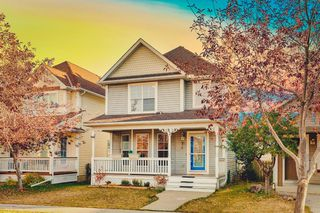 Photo 1: 83 Inverness Gardens SE in Calgary: McKenzie Towne Detached for sale : MLS®# A1041548