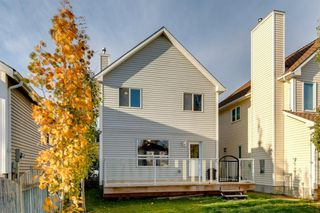 Photo 31: 83 Inverness Gardens SE in Calgary: McKenzie Towne Detached for sale : MLS®# A1041548