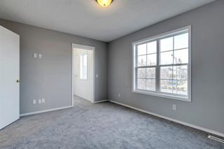 Photo 21: 83 Inverness Gardens SE in Calgary: McKenzie Towne Detached for sale : MLS®# A1041548