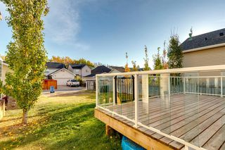 Photo 29: 83 Inverness Gardens SE in Calgary: McKenzie Towne Detached for sale : MLS®# A1041548