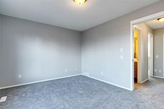 Photo 20: 83 Inverness Gardens SE in Calgary: McKenzie Towne Detached for sale : MLS®# A1041548