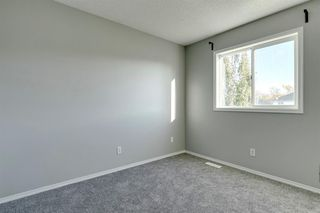 Photo 28: 83 Inverness Gardens SE in Calgary: McKenzie Towne Detached for sale : MLS®# A1041548