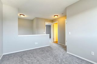 Photo 25: 83 Inverness Gardens SE in Calgary: McKenzie Towne Detached for sale : MLS®# A1041548