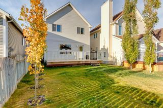 Photo 32: 83 Inverness Gardens SE in Calgary: McKenzie Towne Detached for sale : MLS®# A1041548