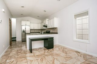 Photo 11: 12031 91 Street in Edmonton: Zone 05 House for sale : MLS®# E4218537