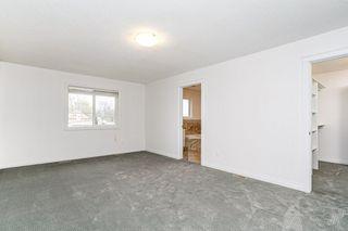 Photo 21: 12031 91 Street in Edmonton: Zone 05 House for sale : MLS®# E4218537
