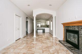Photo 9: 12031 91 Street in Edmonton: Zone 05 House for sale : MLS®# E4218537