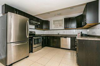 Photo 28: 12031 91 Street in Edmonton: Zone 05 House for sale : MLS®# E4218537