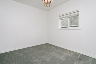 Photo 15: 12031 91 Street in Edmonton: Zone 05 House for sale : MLS®# E4218537