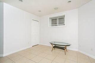 Photo 31: 12031 91 Street in Edmonton: Zone 05 House for sale : MLS®# E4218537