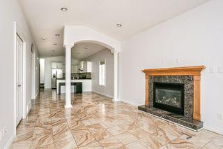 Photo 8: 12031 91 Street in Edmonton: Zone 05 House for sale : MLS®# E4218537