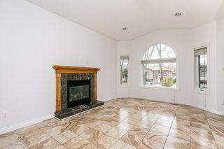 Photo 5: 12031 91 Street in Edmonton: Zone 05 House for sale : MLS®# E4218537