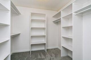 Photo 27: 12031 91 Street in Edmonton: Zone 05 House for sale : MLS®# E4218537