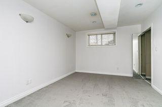 Photo 33: 12031 91 Street in Edmonton: Zone 05 House for sale : MLS®# E4218537