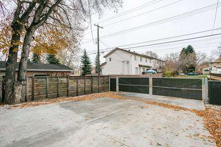 Photo 40: 12031 91 Street in Edmonton: Zone 05 House for sale : MLS®# E4218537