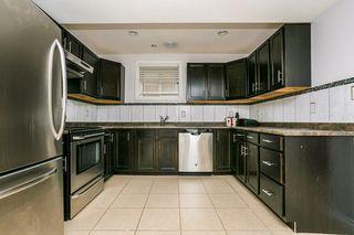 Photo 29: 12031 91 Street in Edmonton: Zone 05 House for sale : MLS®# E4218537