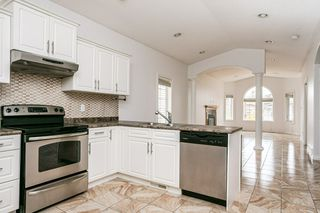 Photo 14: 12031 91 Street in Edmonton: Zone 05 House for sale : MLS®# E4218537