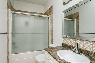 Photo 19: 12031 91 Street in Edmonton: Zone 05 House for sale : MLS®# E4218537
