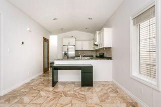 Photo 12: 12031 91 Street in Edmonton: Zone 05 House for sale : MLS®# E4218537