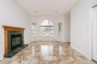 Photo 7: 12031 91 Street in Edmonton: Zone 05 House for sale : MLS®# E4218537