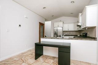 Photo 13: 12031 91 Street in Edmonton: Zone 05 House for sale : MLS®# E4218537
