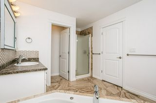 Photo 26: 12031 91 Street in Edmonton: Zone 05 House for sale : MLS®# E4218537