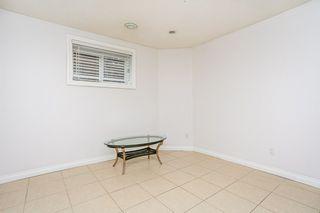 Photo 30: 12031 91 Street in Edmonton: Zone 05 House for sale : MLS®# E4218537