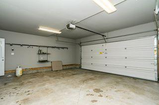 Photo 39: 12031 91 Street in Edmonton: Zone 05 House for sale : MLS®# E4218537