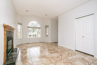 Photo 6: 12031 91 Street in Edmonton: Zone 05 House for sale : MLS®# E4218537