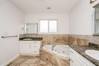 Photo 25: 12031 91 Street in Edmonton: Zone 05 House for sale : MLS®# E4218537