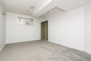 Photo 34: 12031 91 Street in Edmonton: Zone 05 House for sale : MLS®# E4218537
