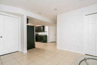 Photo 32: 12031 91 Street in Edmonton: Zone 05 House for sale : MLS®# E4218537