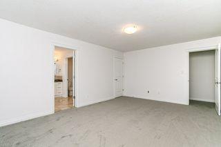 Photo 23: 12031 91 Street in Edmonton: Zone 05 House for sale : MLS®# E4218537