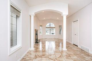 Photo 10: 12031 91 Street in Edmonton: Zone 05 House for sale : MLS®# E4218537