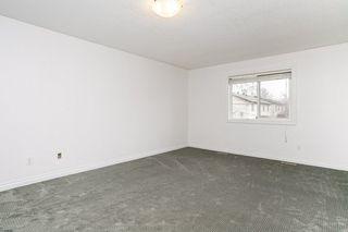 Photo 22: 12031 91 Street in Edmonton: Zone 05 House for sale : MLS®# E4218537