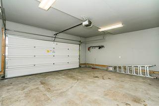 Photo 38: 12031 91 Street in Edmonton: Zone 05 House for sale : MLS®# E4218537