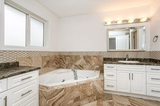 Photo 24: 12031 91 Street in Edmonton: Zone 05 House for sale : MLS®# E4218537