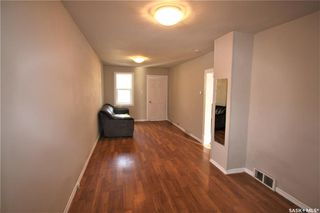 Photo 4: 1911 20TH Street West in Saskatoon: Pleasant Hill Residential for sale : MLS®# SK831106
