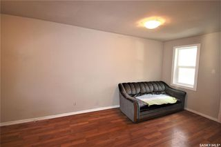 Photo 6: 1911 20TH Street West in Saskatoon: Pleasant Hill Residential for sale : MLS®# SK831106