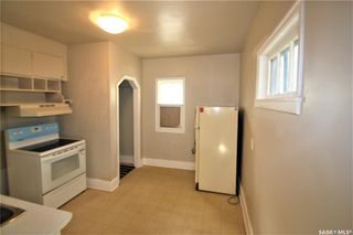 Photo 8: 1911 20TH Street West in Saskatoon: Pleasant Hill Residential for sale : MLS®# SK831106